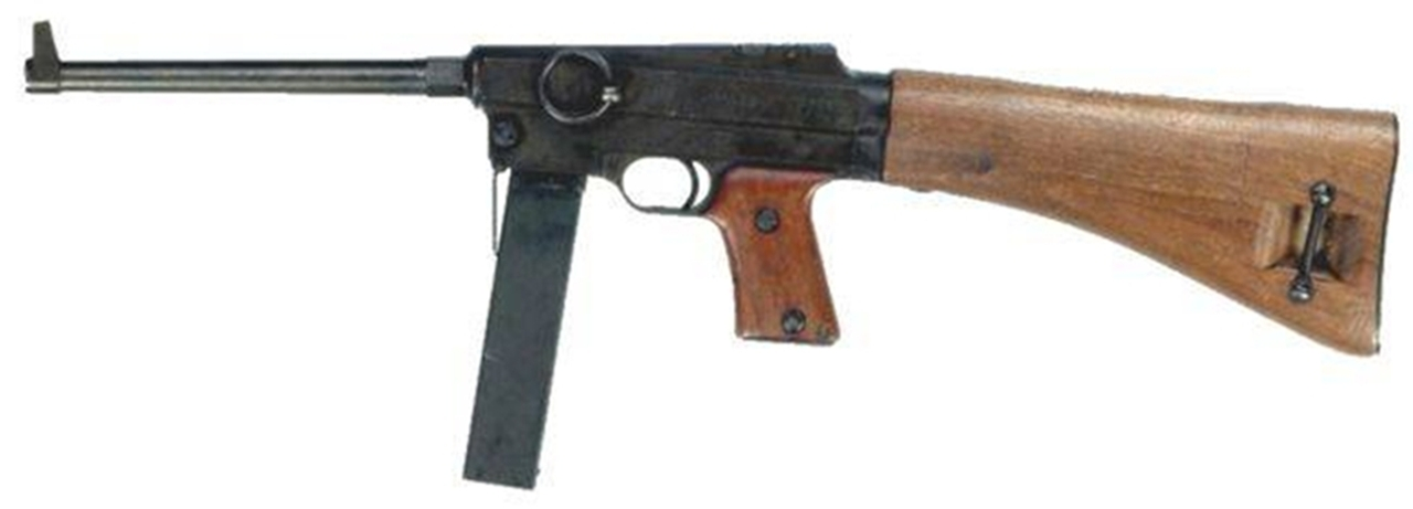 7c831071e6 Régi katonai fegyverek, kellékek felvásárlása
